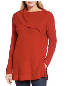 Vince Camuto Sweater *SALE*